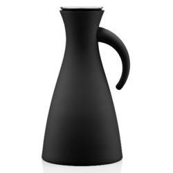 Kahvi ja tee