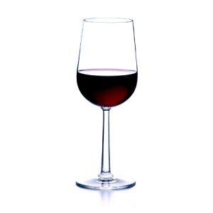 Viini ja baari